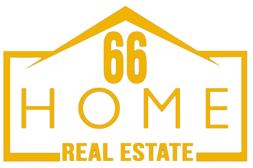 66-home-estate